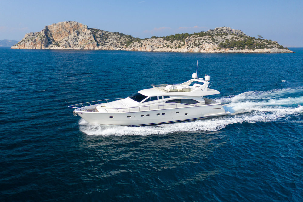 ferretti 68 from side left aerial.jpg