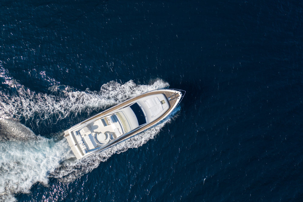 ferretti 68 from top on the way.jpg