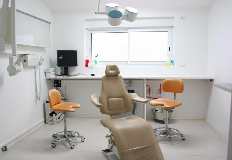 salle de chirurgie 2.jpg