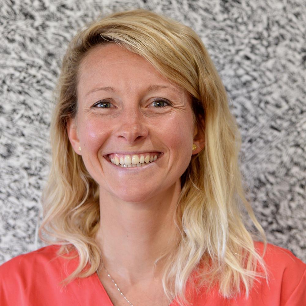Dr Léopoldine Gélibert collaboratrice-1.jpg