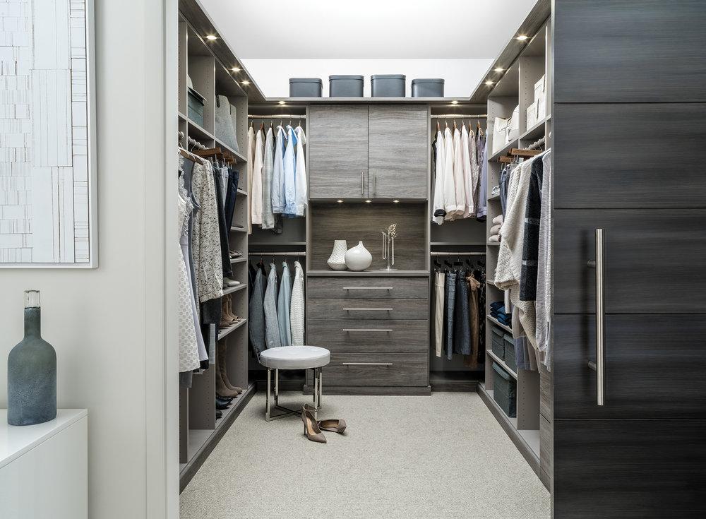 Inspired Closets SWFL 2.jpg