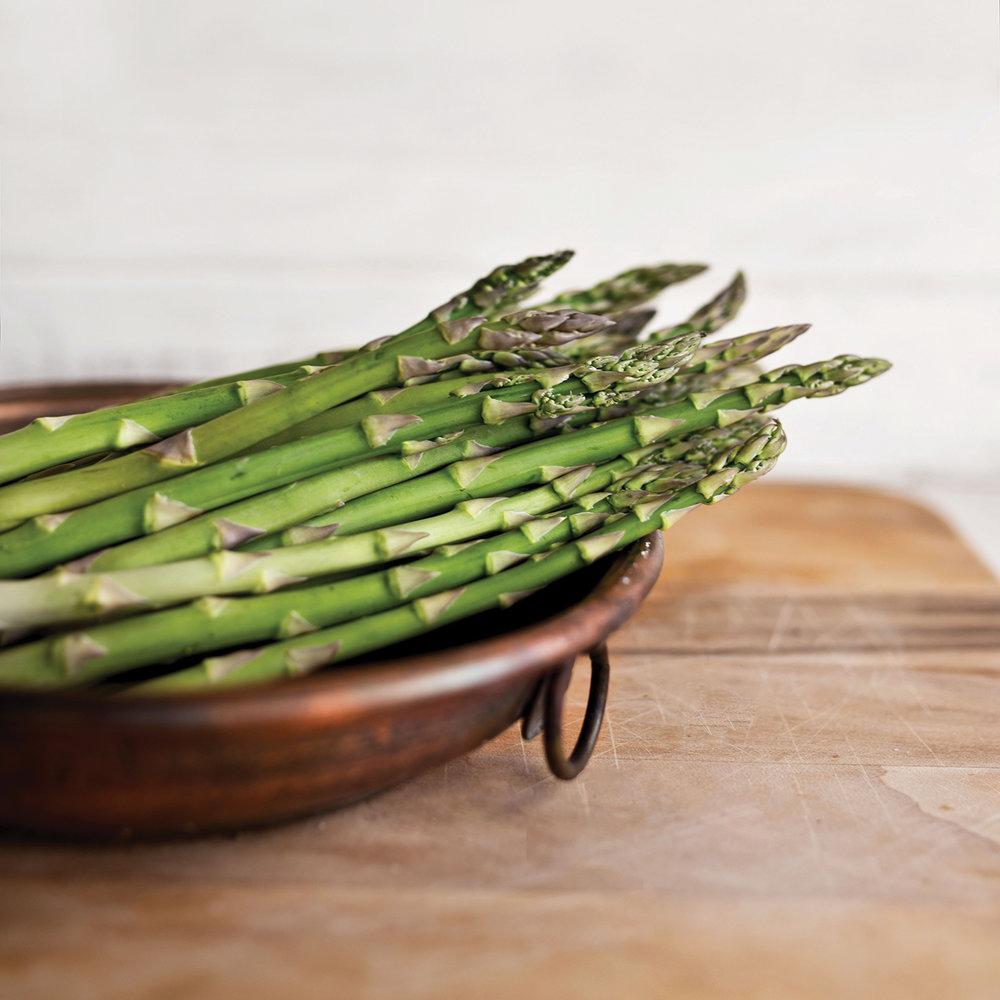 your-home-magazine-asparagus-recipe.jpg