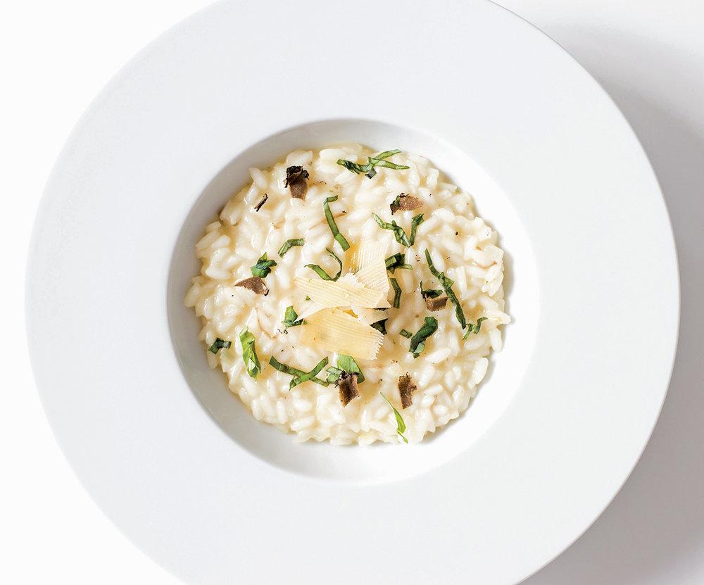 your-home-magazine-risotto-recipe.jpg