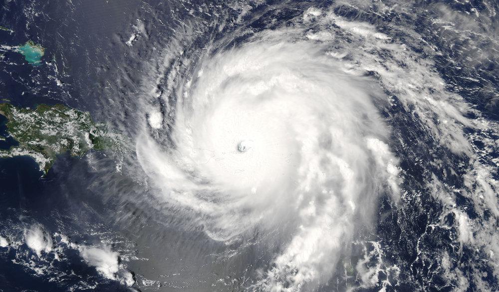 your-home-magazine-hurricane-prep.jpg