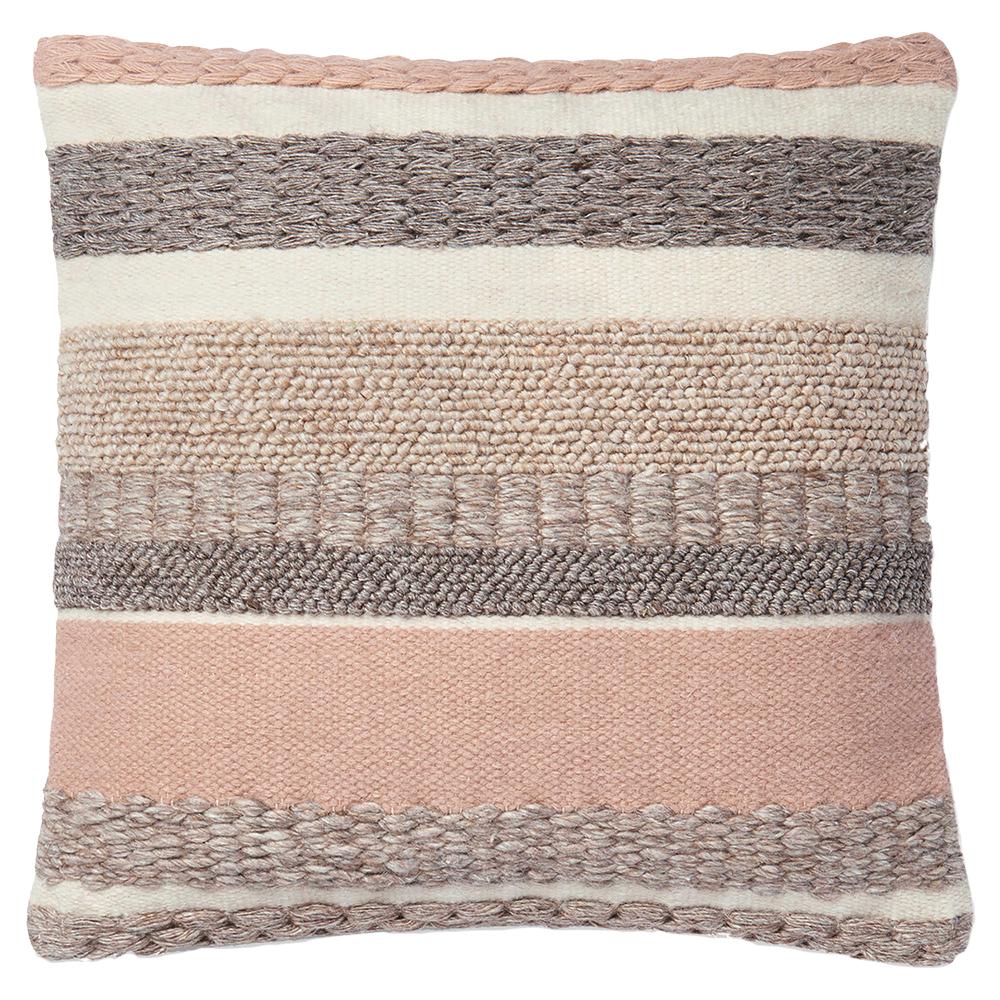 3. pillow.jpg