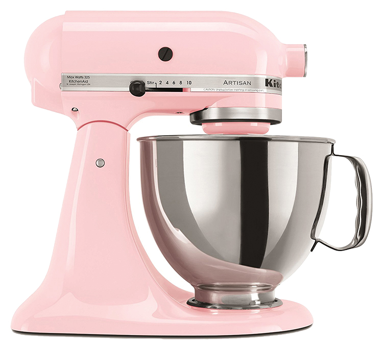 8. kitchen aid.jpg