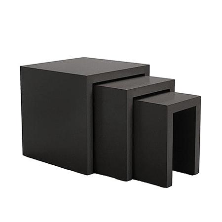 6. best-black-nesting-tables-great copy copy.jpg