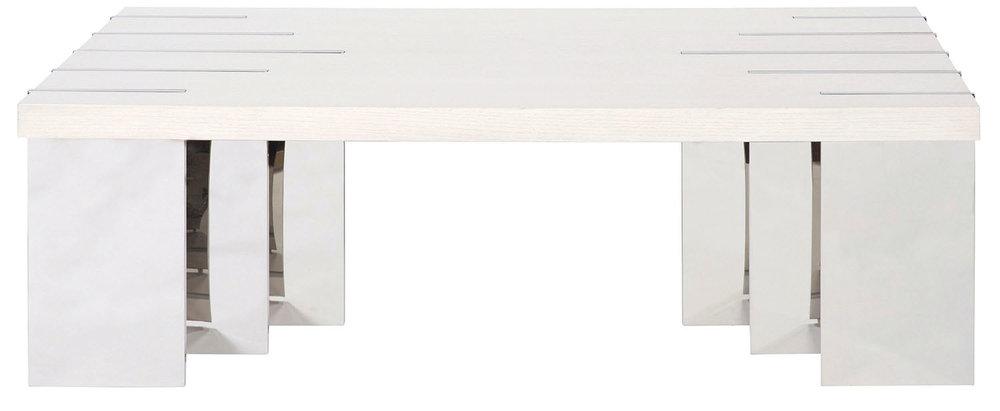 7. P515C_Brushed Linen HO.jpg