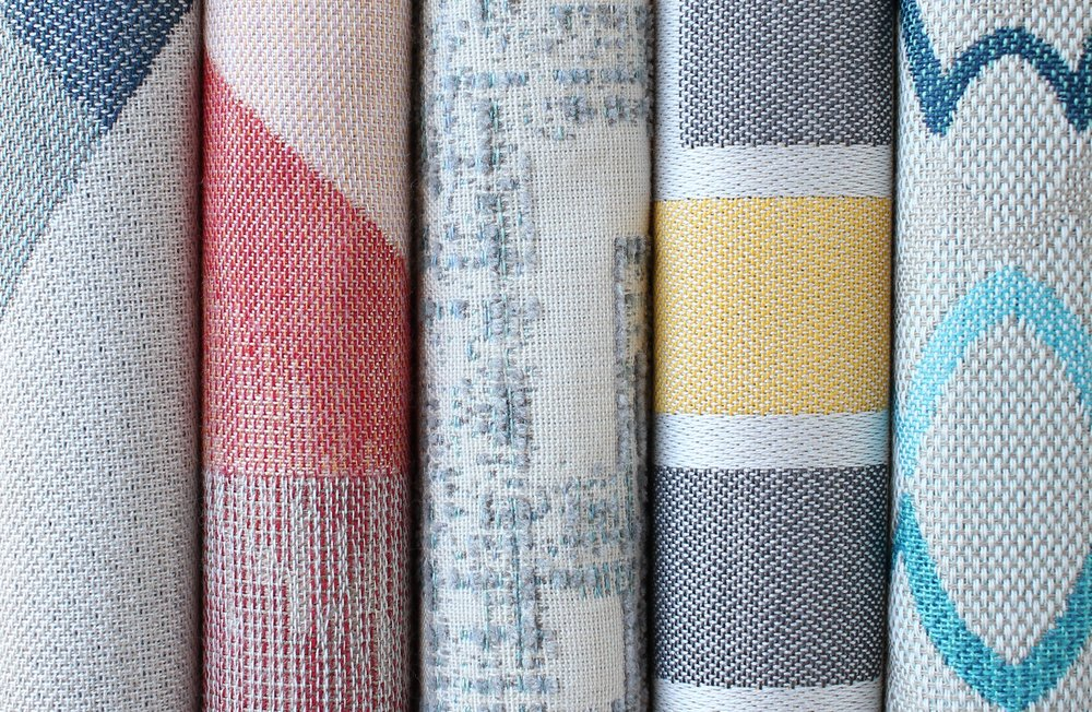 outdoor-decor-fabric-your-home.jpg