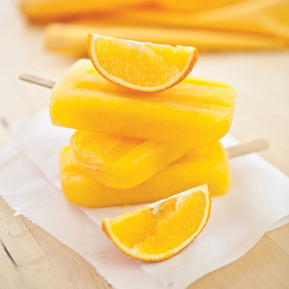 homemade-orange-popsicles-yourhome.jpg