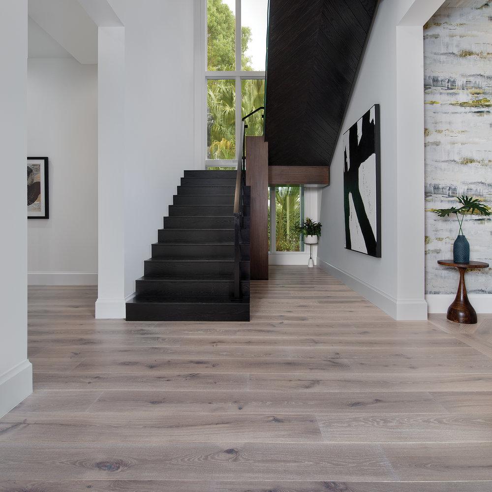 legno-bastone-naples-flooring-company-1.jpg