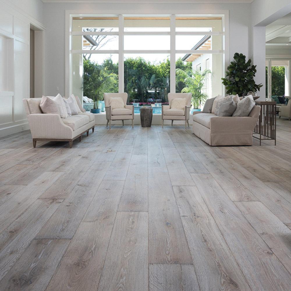 naples-flooring-company-your-home-magazine.jpg