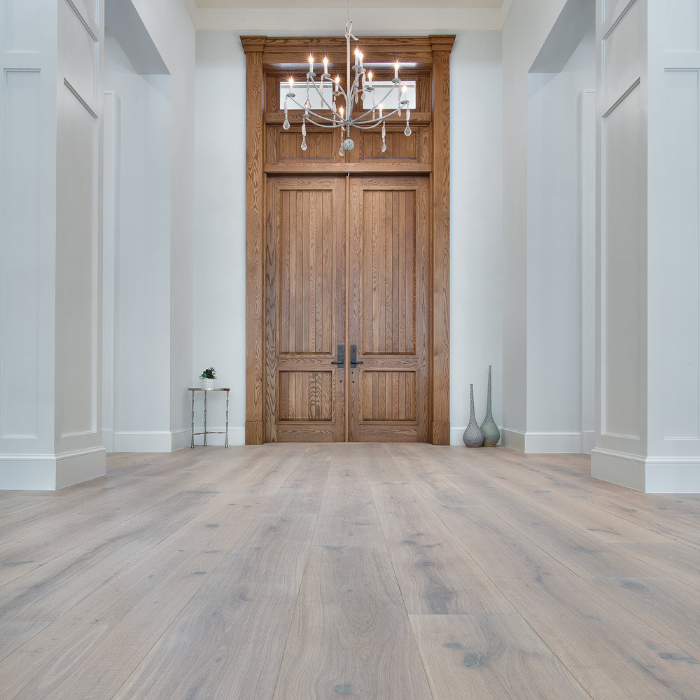 your-home-naples-flooring-wood-floors.jpg