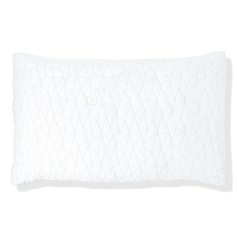 The Original Pillow by Coop Home Goods
