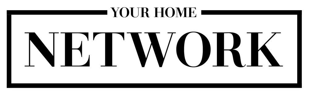 network logo.jpg