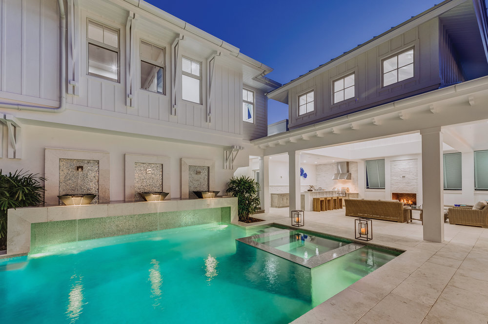 mhk-architecture-naples-florida-your-home-magazine2.jpg
