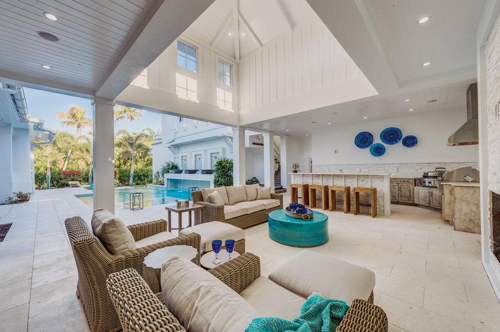 mhk-architecture-naples-florida-your-home-magazine3.jpg