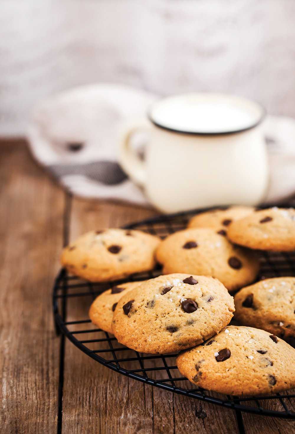 your-home-magazine-cookies-salted-chocolate-chip-cookies.jpg