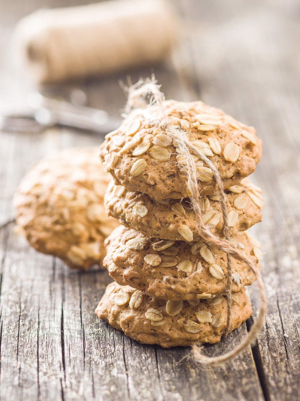 healthy-oatmeal-cookies-QRJP3M2.jpg