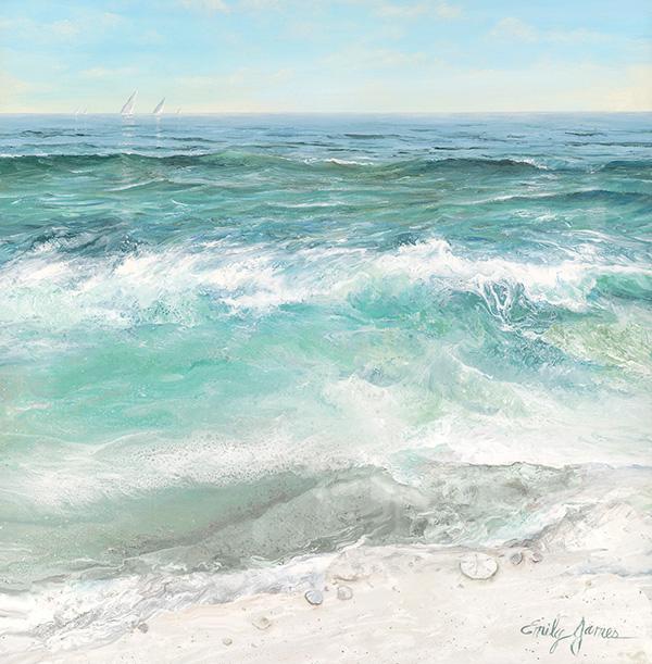 Sea Spray adj.jpg
