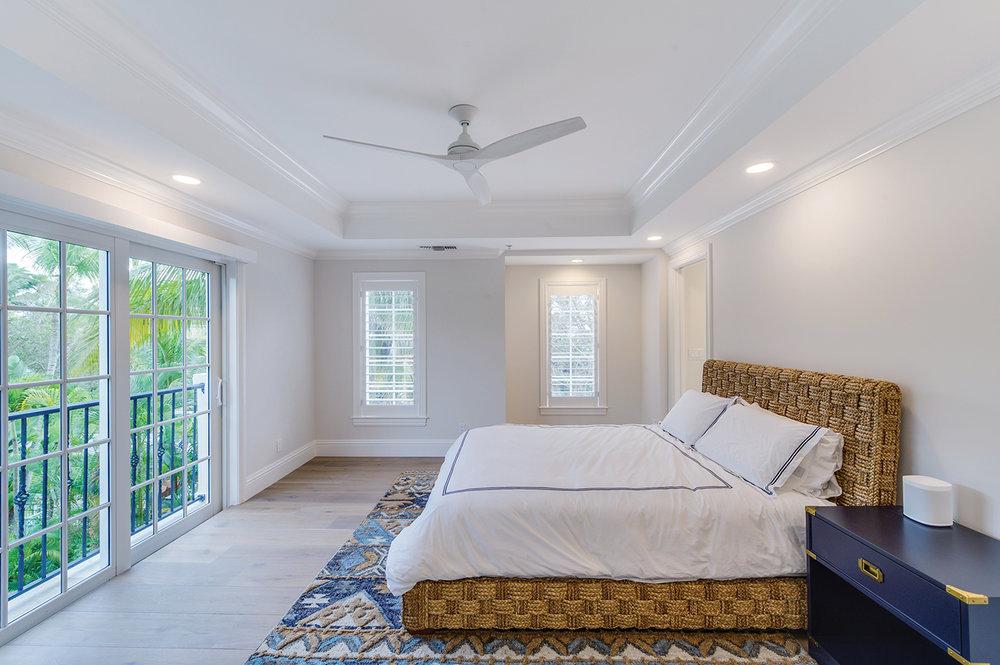 5. 425_3rd_Ave_South-Bedroom.jpg