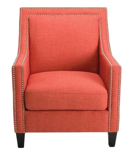 coral chair target 3452.jpg