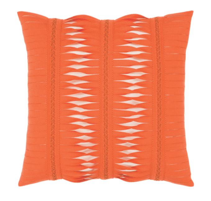 elaine smith gladiator coral pillow.jpg