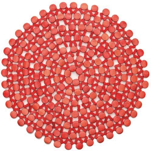 kim-seybert-round-bamboo-coral-placemat.jpg