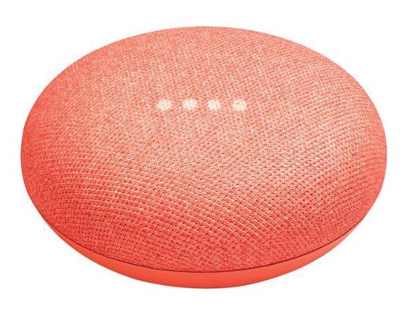 google home mini $29 best buy--.jpg