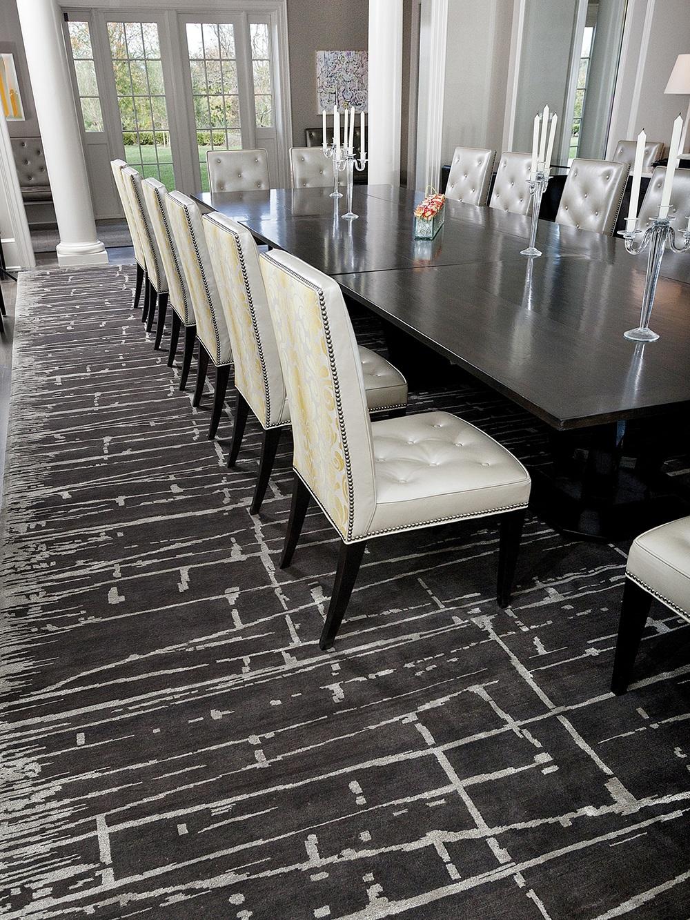 your-home-designers-rug-center.jpg