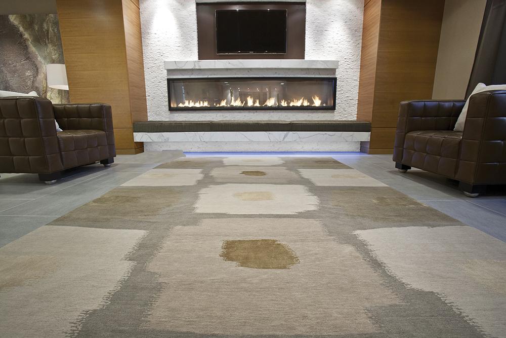 designers-rug-center-naples.jpg