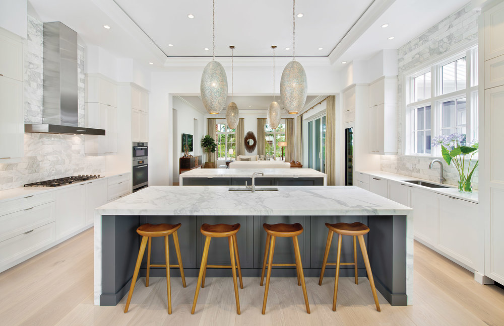 5. JeffreyFisher Kitchen Gio.jpg