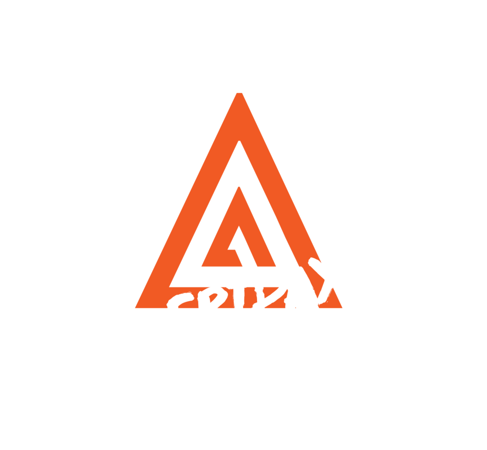 allum fridays orange.png
