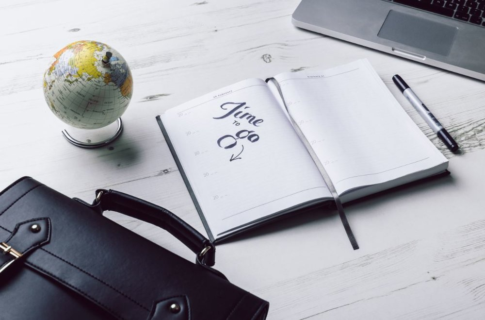 improve-writing-productivity