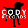 Cody Records - Logo - Red.jpg