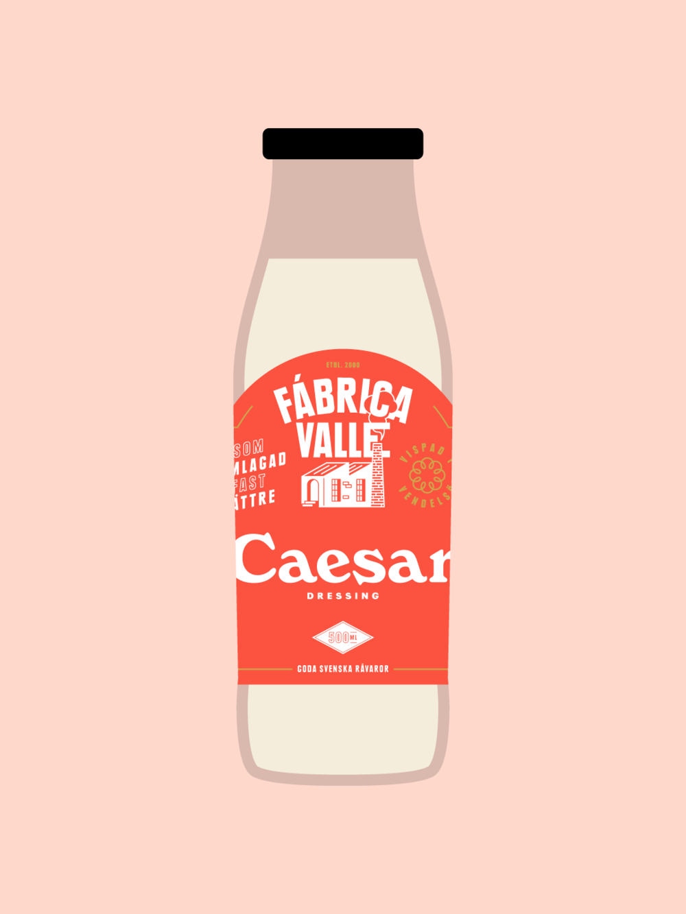 Fabrica_Valle_Illustration_Caesar_Original_1080x1440px_72ppi.png