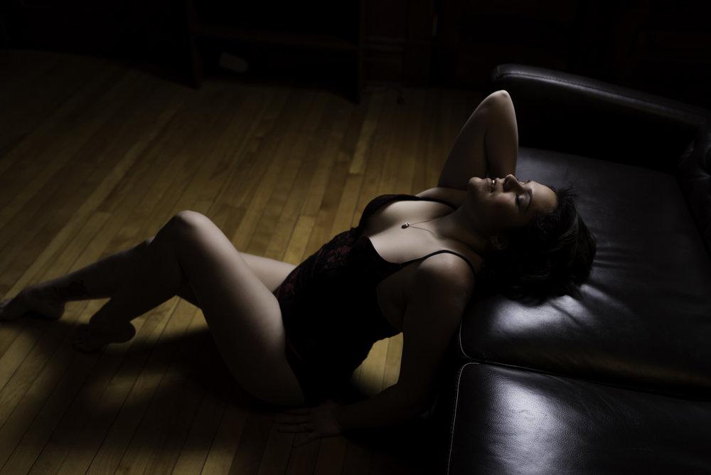 1105 Photography - Bethany - 78.jpg