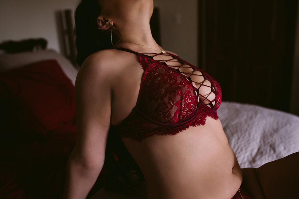 1105 Photography - Samantha - 9.jpg