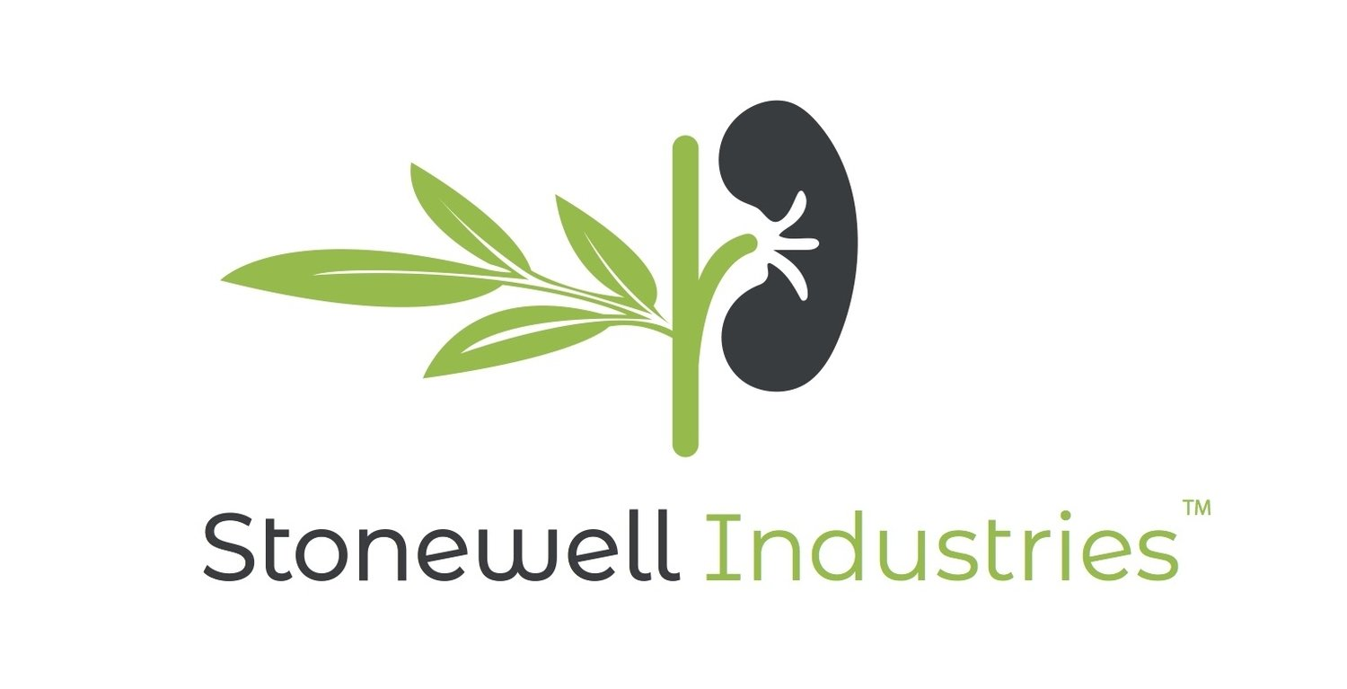 Stonewell Industries