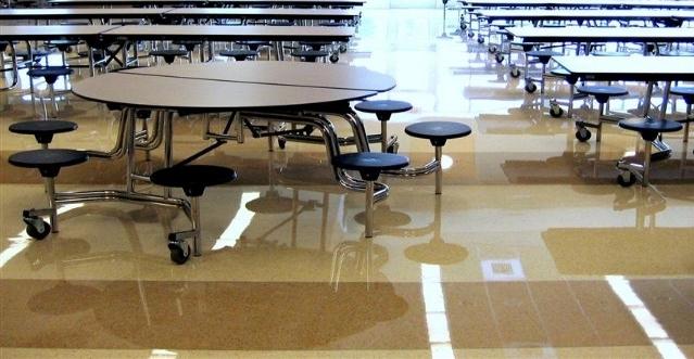 Educational Facilities -