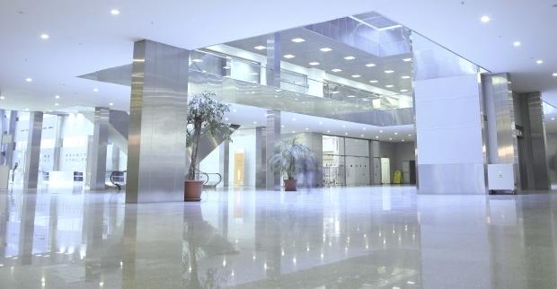 Medical Facilities -