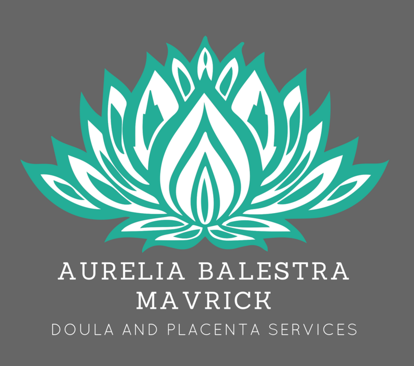 Aurelia Balestra Mavrick - Doula and Placenta Services