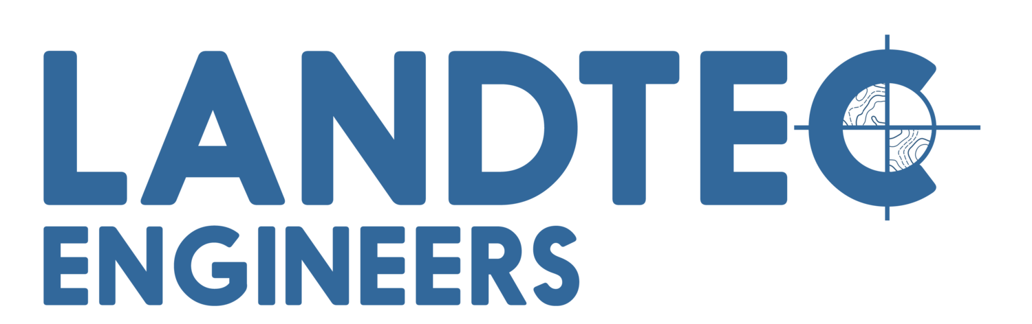 LANDTEC ENGINEERS - Geotechnical Engineering