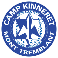 KINNERET PNG.png