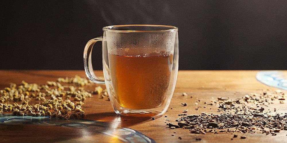 tea_crop.jpg