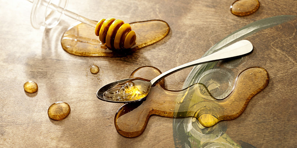 honey_crop.jpg