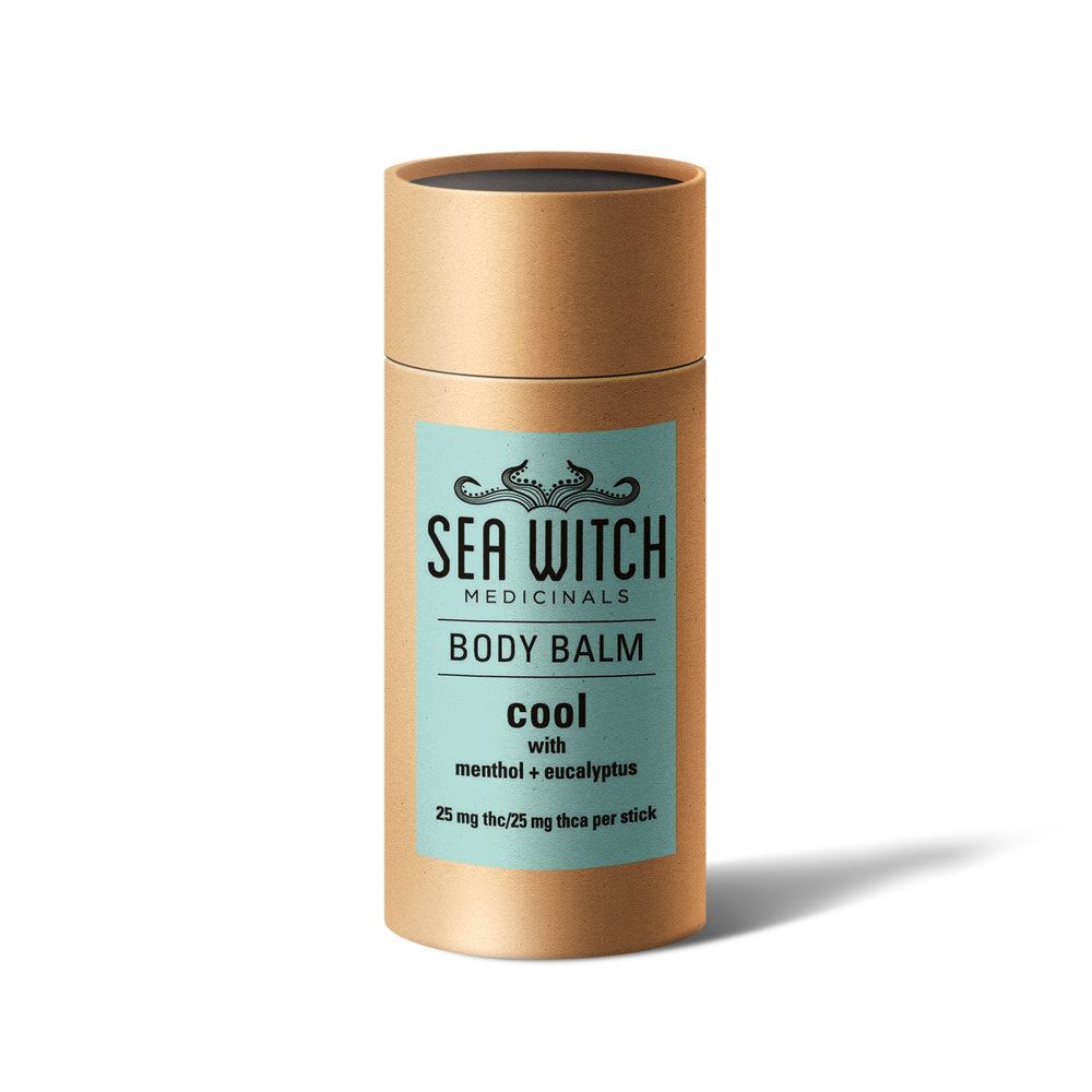 Seawitch_Cool_Balm.jpg