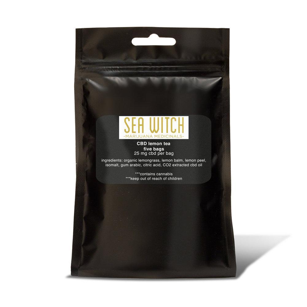 tea pouch- lemon CBD.jpg