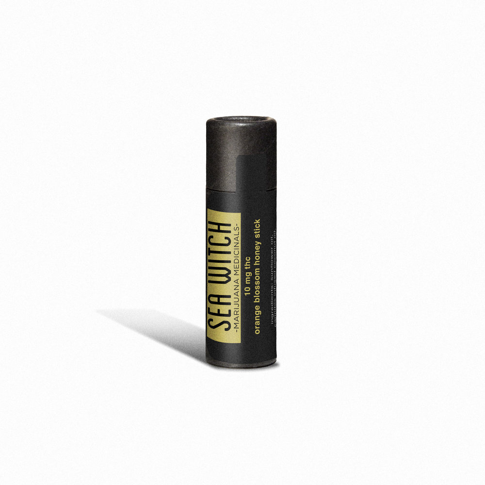 lip balm orange blossom honey thc.jpg
