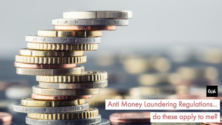 anti money laundering blog (1).jpg
